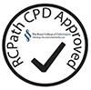 RCPath CPD Approved